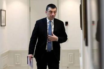 premier-ministris-gadawyvetilebiT-ekonomikuri-krizisidan-gamosvlis-gegmis-SemuSavebaSi-analitikuri-da-kvleviTi-organizaciebis-warmomadgenlebi-CaerTvebian