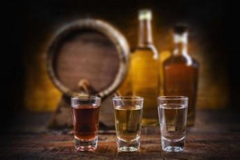 ruseTSi-alkoholis-gayidvebi-gaizarda