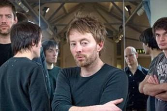 jgufi-Radiohead-i-Tavisi-cnobili-koncertebis-Canawerebs-ufasod-aqveynebs