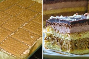 daujereblad-martivi-da-gemrieli-torti-moxarSuli-Sesqelebuli-rZiT