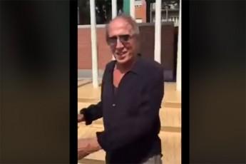 82-wlis-adriano--video