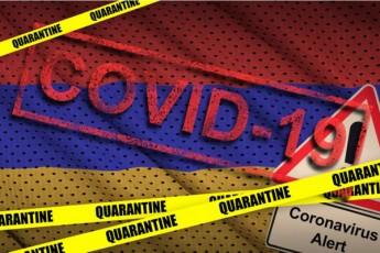 somxeTSi-koronavirusiT-daRupulTa-ricxvi-17-mde-gaizarda