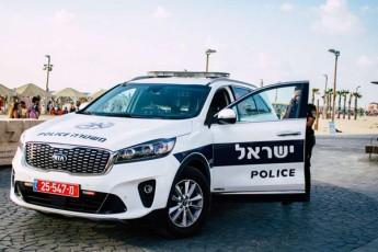 israelis-policiam-ierusalimTan-palestineli-Tavdamsxmeli-mokla
