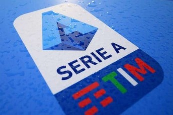 italiis-safexburTo-Cempionati-ganaxldeba