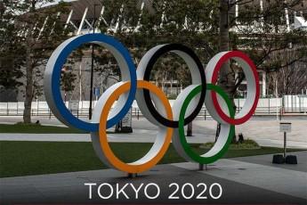 tokios-zafxulis-olimpiuri-TamaSebis-saorganizacio-komitetSi-koronavirusis-pirveli-SemTxveva-dadasturda