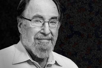 warsulisa-da-momavlis-pandemiebi-interviu-legendarul-virusologTan-nobelis-premiis-laureat-devid-baltimorTan