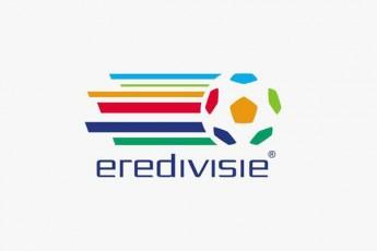 niderlandebis-safexburTo-Cempionatis-20192020-wlebis-sezoni-aRar-ganaxldeba