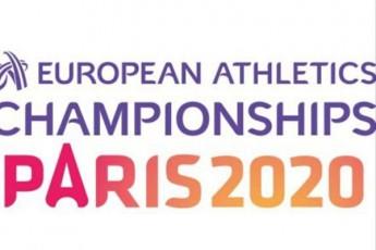 mZleosnobaSi-evropis-2020-wlis-Cempionati-aRar-Catardeba