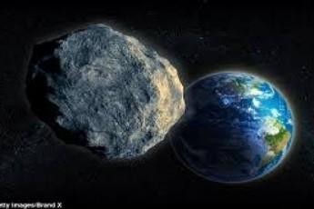 dRes-dedamiwas-asteroidi-Cauvlis