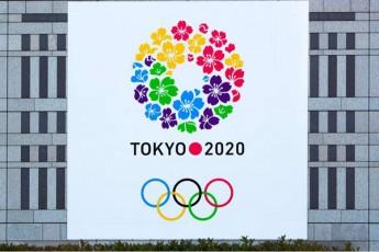 ganmeorebiTi-gadadebis-saWiroebis-SemTxvevaSi-2020-wlis-olimpiuri-TamaSebi-gauqmdeba