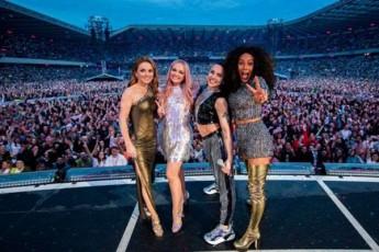 jgufi-Spice-Girls-koncertebisTvis-emzadeba