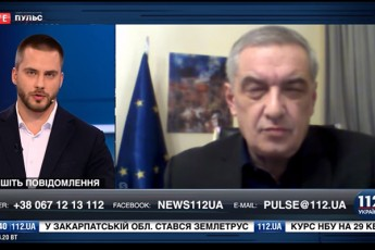 giorgi-volski-ukrainel-Jurnalists-saakaSvilis-daniSvniT-Tqven-dadebT-Senelebuli-moqmedebis-naRms-video