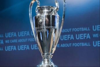 uefa-evroTasebis-sezons-davasrulebT
