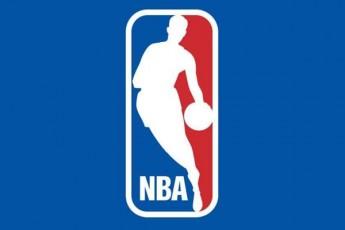 media-NBA-s-2020-2021-wlebis-sezoni-SesaZloa-dekemberSi-daiwyos
