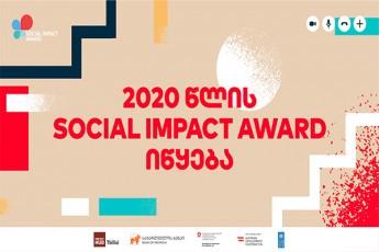 Social-Impact-Award-2020-onlain-reJimze-gadadis