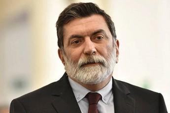 opozicias-Tu-Sari-unda-am-Sars-fasi-ukve-dakarguli-aqvs-am-epidemiis-dros