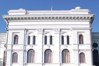 urTierTTanamSromlobis-memorandumi-Tsu-evropuli-kvlevebis-institutsa-da-saqarTvelos-parlamentis-evropasTan-integraciis-komitets-Soris
