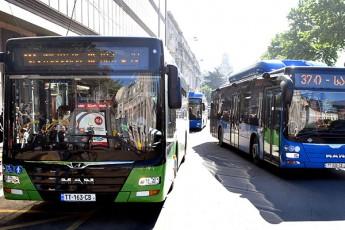 transportis-amuSavebis-dro-moaxlovda-rodis-iqneba-konkretuli-gegma