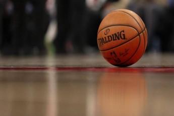 NBA-Si-axali-burTiT-iTamaSeben