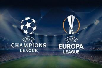uefa-evroTasebze-sakvalifikacio-turniris-gauqmebas-ganixilavs-qarTuli-gundebis-safiqrali