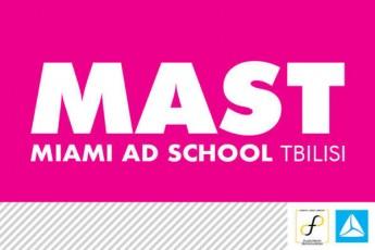 Tavisufali-universitetisa-da-Tibisis-mxardaWeriT-Miami-Ad-School-Tbilisi-ixsneba