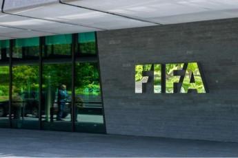 FIFA-koronavirusTan-sabrZolvelad-saqvelmoqmedo-matCs-gamarTavs