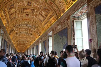 romis-muzeumi-vizitorebisTvis-gaixsna