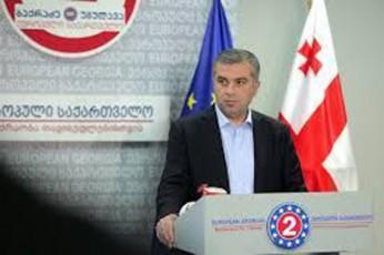 daviT-baqraZe-dasavluri-investiciebi-aris-xalxis-problemebidan-gamoyvanis-saSualeba