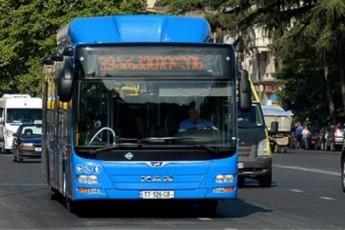 sazogadoebrivi-transportis-minimaluri-datvirTviT-amuSaveba-igegmeba