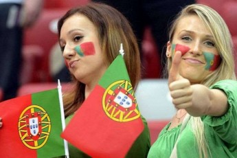 portugaliis-safexburTo-Cempionatis-dawyebis-zusti-TariRi-cnobilia