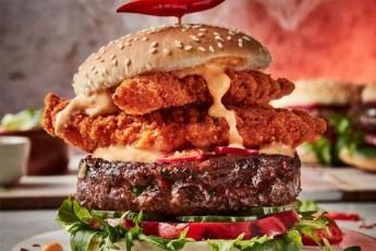 britaneTSi-msoflioSi-yvelaze-cxare-burgerebis-gayidva-daiwyo