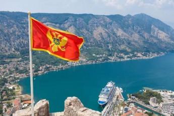 montenegrom-koronavirusis-epidemia-daamarcxa