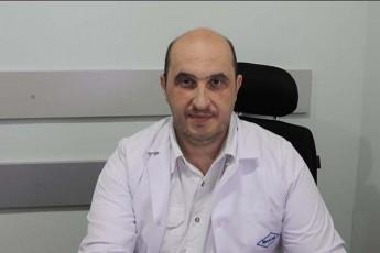 mosalodnelia-rom-koronavirusis-Semdgomi-talRebi-ufro-susti-iyos-radgan-sxva-infeqciis-drosac-ase-xdeba