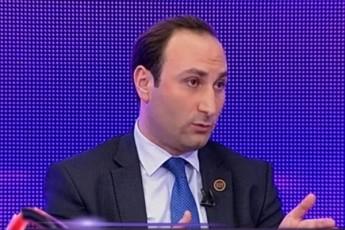 anri-oxanaSvili-opoziciis-mowodeba-rom-saparlamento-zedamxedvelobasa-da-kontrolSi-iyon-CarTuli-aris-sruli-demagogia