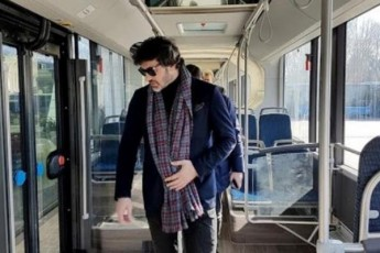 ra-eRireba-TbilisSi-transportis-aRdgenis-Semdeg-avtobusebiT-mgzavroba