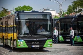 29-maisidan-yvela-saxis-municipaluri-transporti-gaixsneba