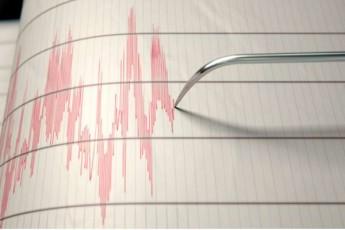 saberZneTis-sanapirosTan-50-magnitudis-simZlavris-miwisZvra-moxda
