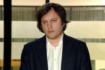 irakli-kobaxiZe-es-iyo-masterklasi-romelic-premier-ministrma-goimuri-opoziciis-warmomadgenlebs-Cautara