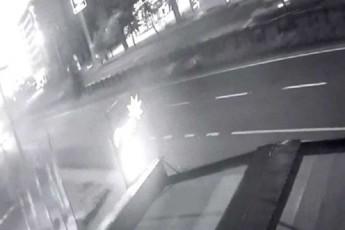 media-TurqeTSi-savaraudod-meteori-Camovarda