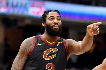 NBA-is-kalaTburTelma-164-dolaris-ivaxSma-da-mimtans-Cai-1000-dolari-dautova