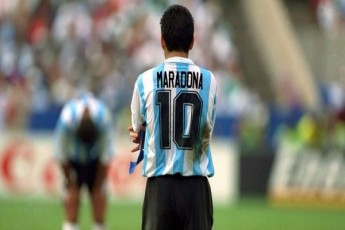 argentinis-10-nomeri-samudamod-Cemia---maradona-mesis-ar-aRiarebs