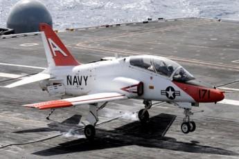 500-dolari-qarTulis-mcodne-amerikel-pilots
