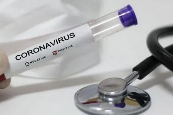 saqarTveloSi-koronavirusiT-inficirebis-8-axali-SemTxveva-gamovlinda-gamojanmrTelebulTa-ricxvi-ki-3-iT-gaizarda