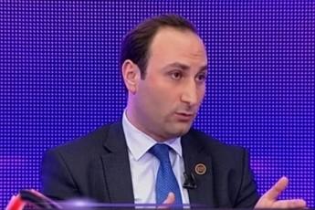 anri-oxanaSvili-parlamentSi-dRes-morig-masterklass-velodebiT