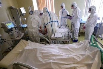 ruseTSi-gasuli-dRe-Ramis-ganmavlobaSi-koronavirusiT-sikvdilianobis-rekorduli-maCvenebeli-dafiqsirda