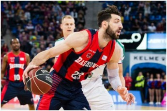 Eurobasketcom-is-mier-gamoqveynebul-saukeTesoTa-siaSi-Tornike-Sengelia-moxvda