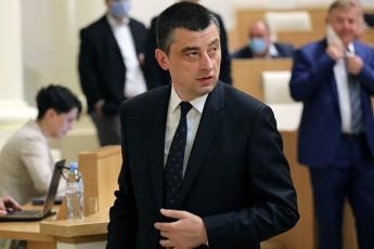 giorgi-gaxaria-Semdgomi-parlamenti-iqneba-bevrad-xarisxiani-bevrad-ufro-Sinaarsobrivi-da-bevrad-ufro-kompetenturi