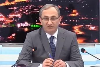 bondo-mZinaraSvili-rogor-SeiZleba-Jurnalistebis-gamoyeneba