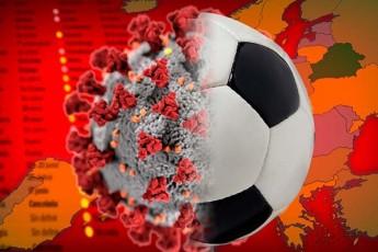 mTavrobam-antivirusuli-wesebi-sportsmenebsac-daudgina