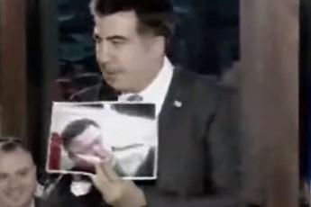 რა დანიშნულება აქვს გუბაზ სანიკიძეს პოლიტიკაში? (ვიდეო)